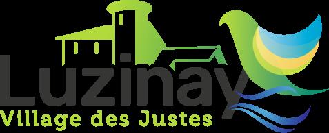 Logo Mairie Luzinay